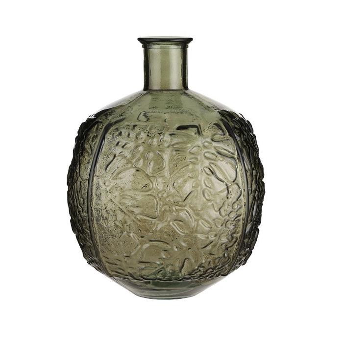 <h4>Sale Treasure ball vase d4/33*44cm</h4>