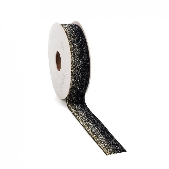 <h4>Ribbon Gradiënte 25mm 5m</h4>