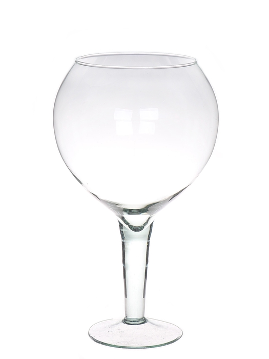 <h4>DF883555200 - Coupe Gintonic d14/19xh33 Eco</h4>