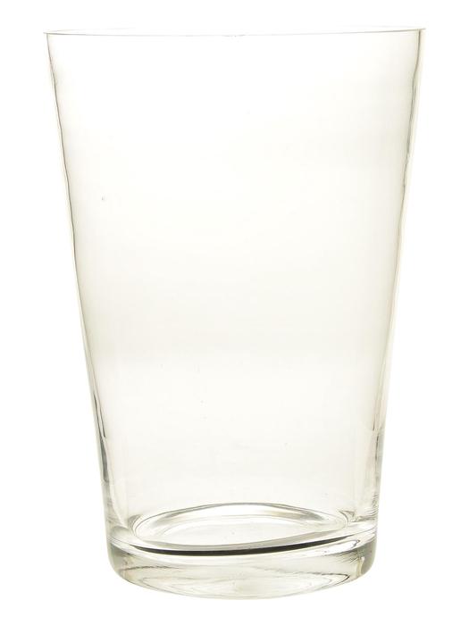 <h4>DF882236800 - Vase Urich d30xh50 clear</h4>
