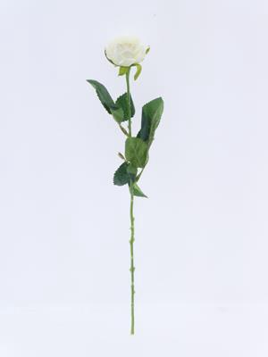 <h4>Af Diamond Rose White 40cm</h4>