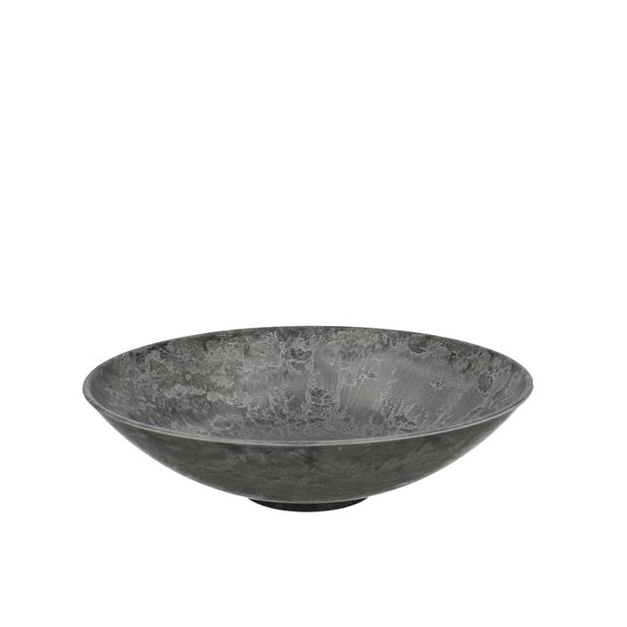 <h4>Plastic Melam bowl d22*6cm</h4>