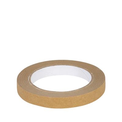 <h4>Eco tape  15mm x 50mtr brown</h4>
