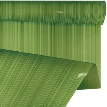 <h4>Cellophane Roll  80cm  40m Ritmic</h4>