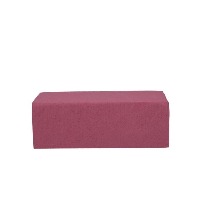 <h4>Oasis Color Brick 23*11*8cm</h4>