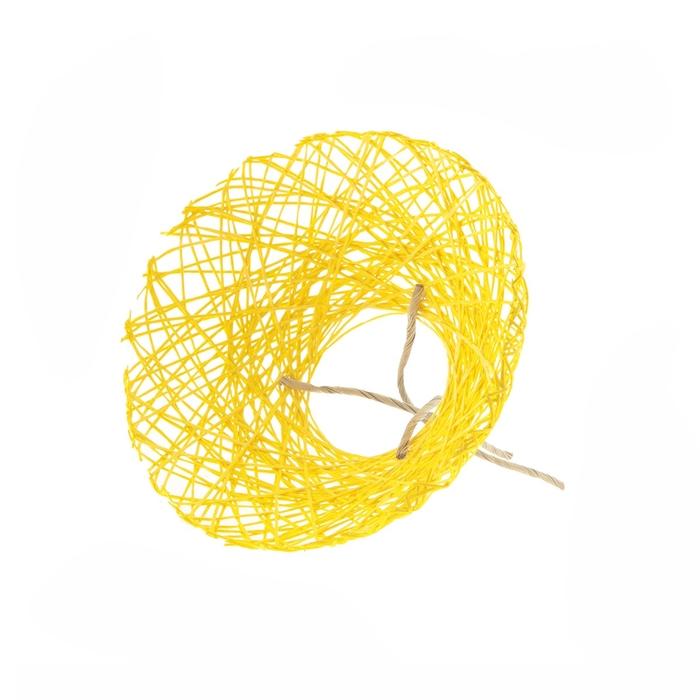 <h4>Boekethouder 100% Paperweb d25cm</h4>
