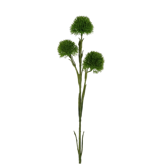<h4>Silk Carnation 60cm</h4>