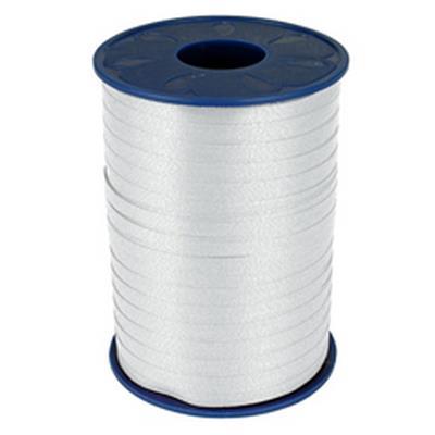 <h4>Curling ribbon 5mm x500m   milk 600</h4>