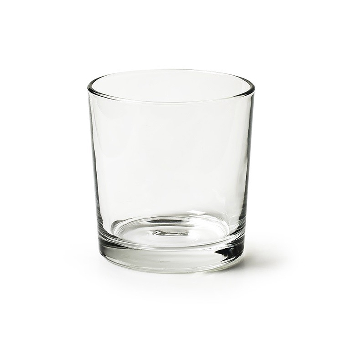 <h4>Glas Pot Monaco d11.5*12cm</h4>
