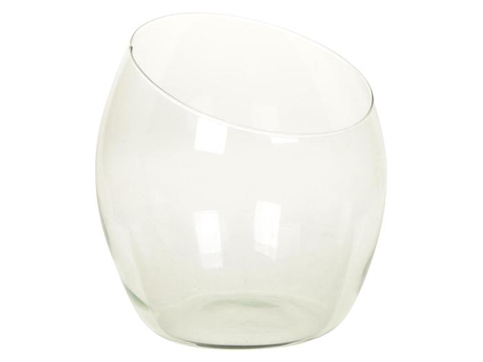 <h4>DF882932600 - Vase Spider d17/21.7xh25 Eco</h4>
