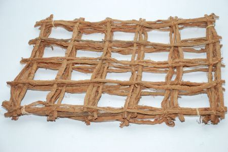 <h4>Browny Net 40x50cm 5pc</h4>