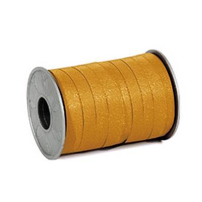 <h4>Lint bi-colour Pattberg 10mm x200m   goud 634</h4>