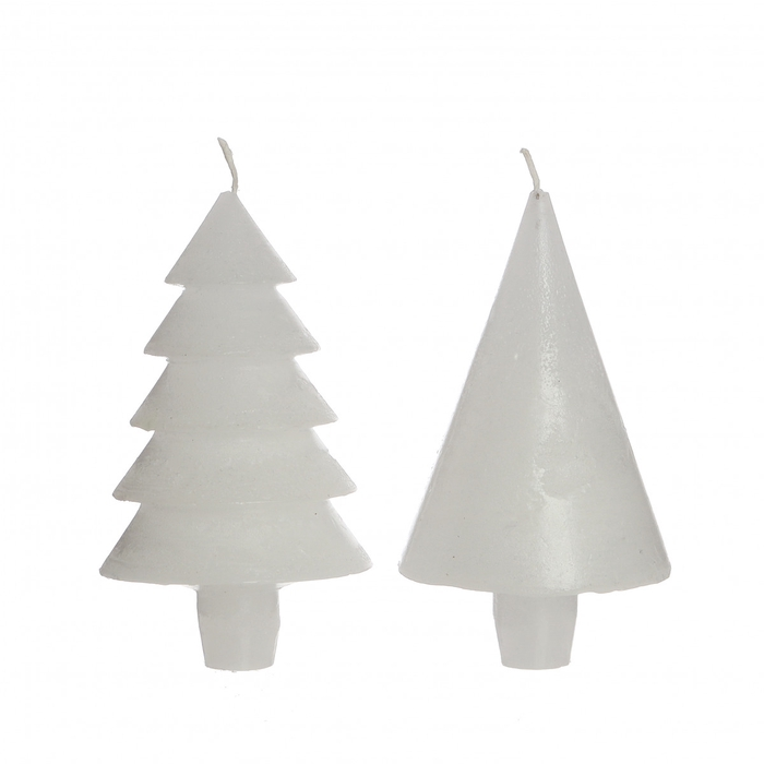 <h4>Candle Christmas tree d07*12cm</h4>