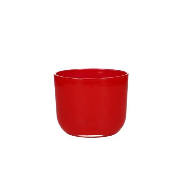 <h4>Sale Pot ov. 12*10*10cm</h4>