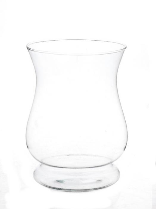 <h4>DF883536400 - Vase Faithe d13.5/14xh19 Eco</h4>