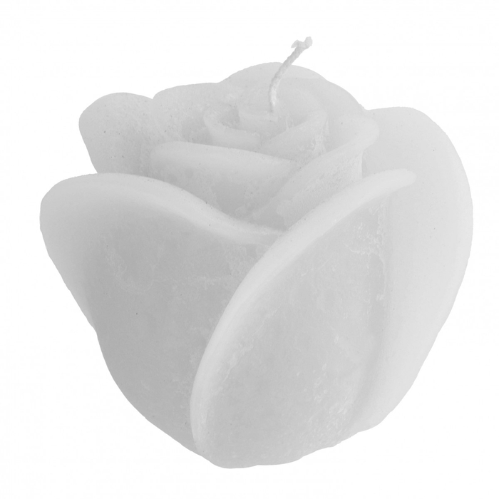 <h4>Candle Roos d14*12cm</h4>