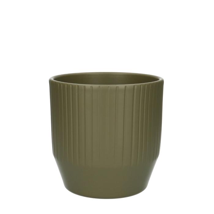 <h4>Promo Tirza pot d14*13.5cm</h4>