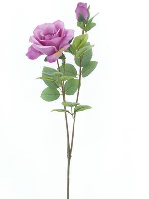 <h4>Af Rose Spray Mauve</h4>