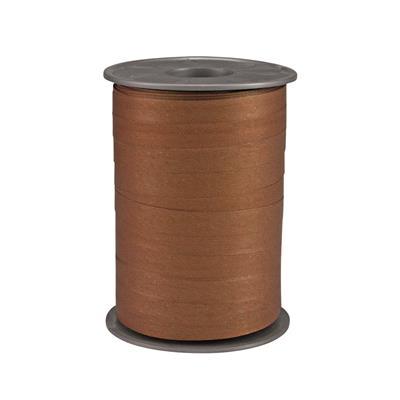 <h4>Lint Opak 100% recy 10mm x200m  or 634</h4>