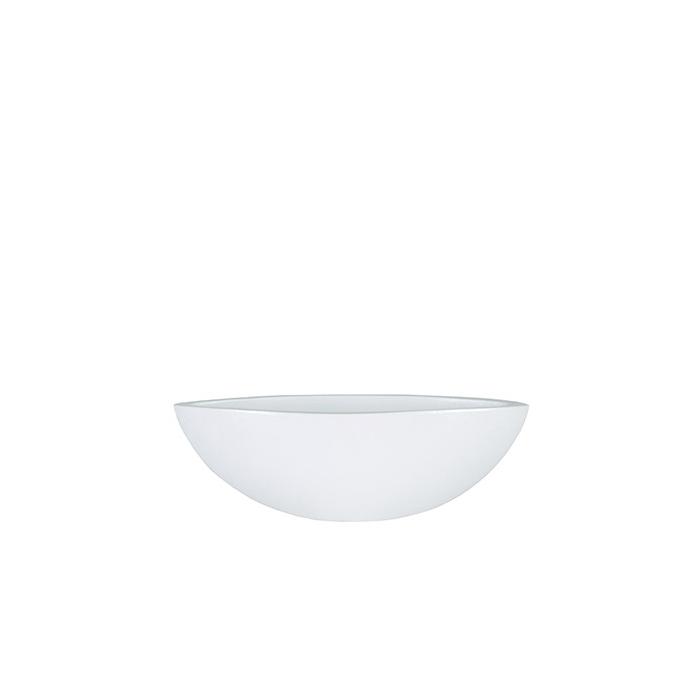 <h4>Ceramics Cresta boat 34*13*11cm</h4>
