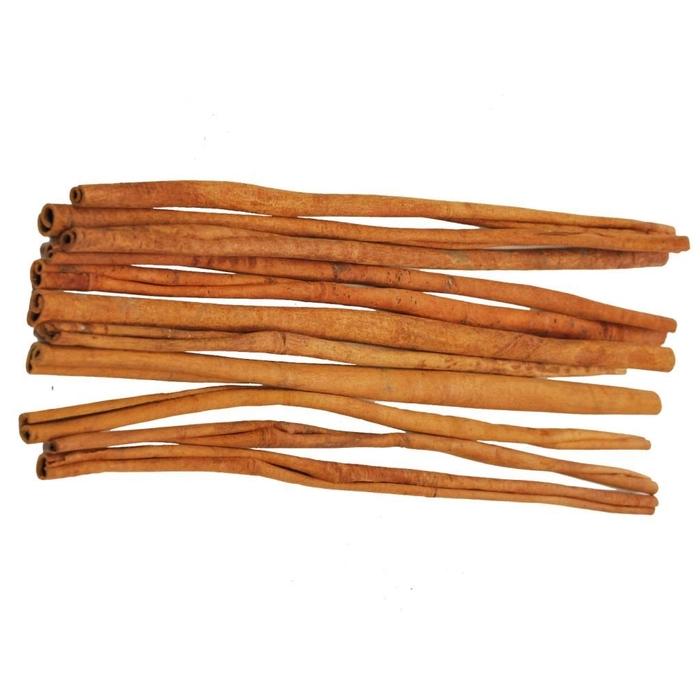 <h4>Deco Cinnamon</h4>