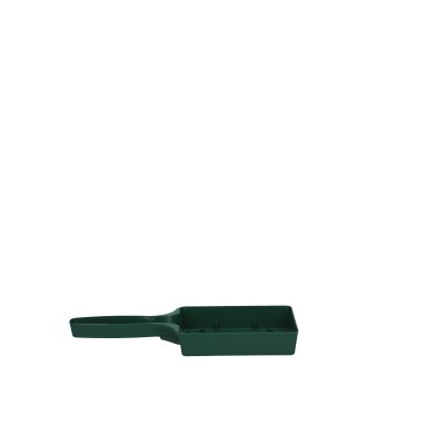 <h4>Kunststof Spray tray with handle 22*3cm</h4>