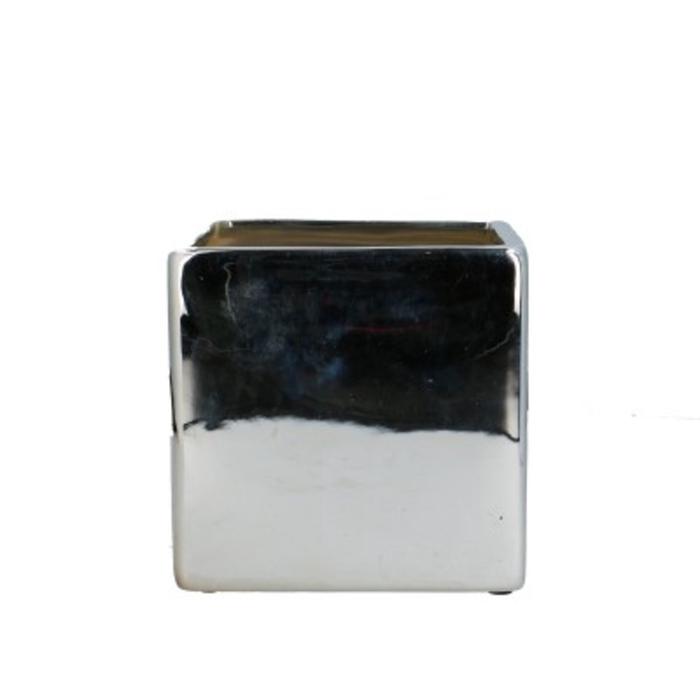 <h4>Ceramics Cube d12*12cm</h4>