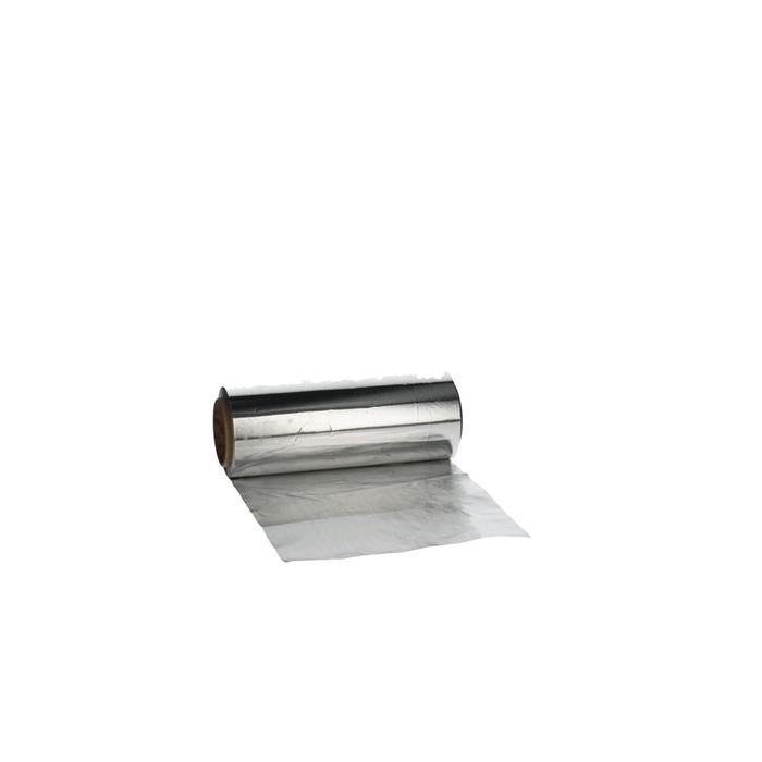 <h4>Bloemisterij Aluminiumfolie 15cm 100m</h4>