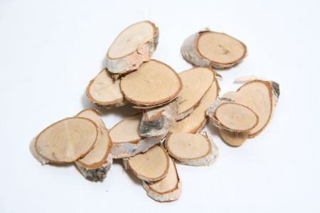 <h4>Basic Birch Slices 200gr</h4>