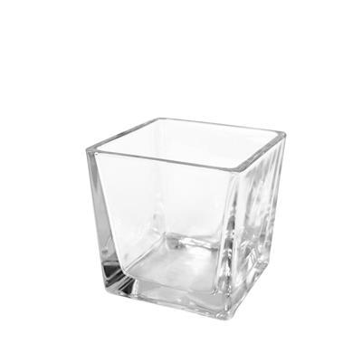<h4>Accubak Lagos glas L08xB08xH08cm</h4>
