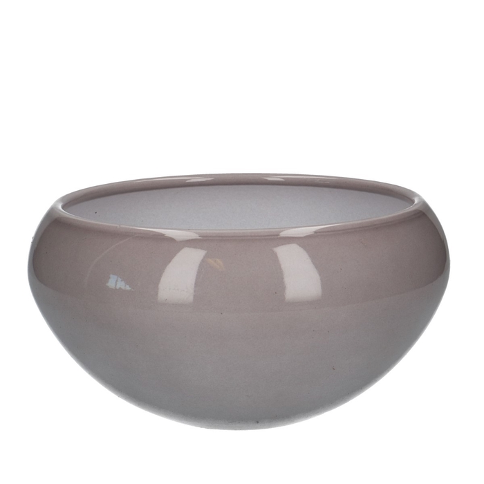 <h4>Keramiek Bowl schaal d17.5*11cm</h4>