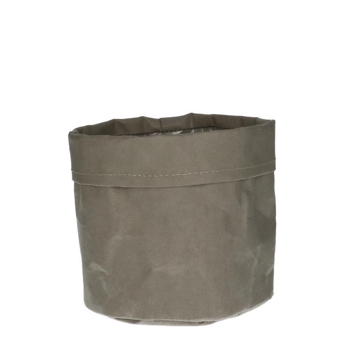 <h4>Opruiming Planter papier d13.5*12cm</h4>