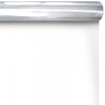 <h4>Folie  Rol 100cm 120m P40</h4>