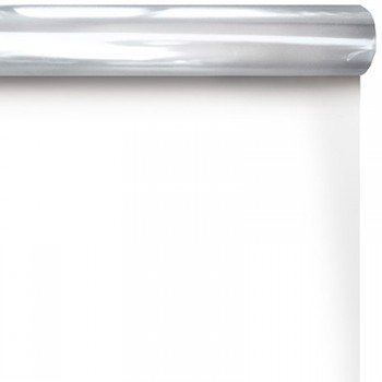 <h4>Cellophane  Roll 100cm  120m P40</h4>