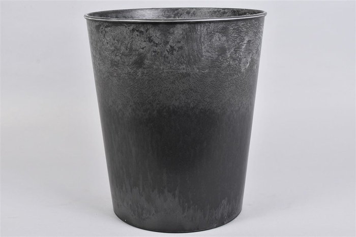 <h4>Melamine Pot 30x24x35cm</h4>