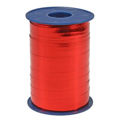 <h4>Miroir lint 5mm x400m  rood 609</h4>