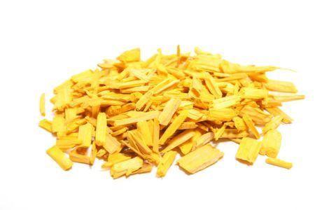 <h4>Basic Dipro Wood Chips 50l</h4>