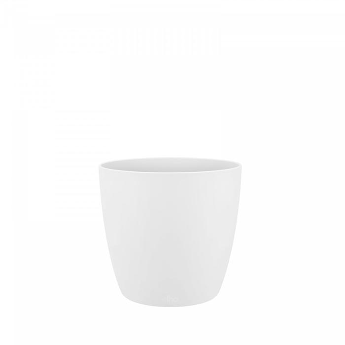 <h4>Plastic Pot Brussels d10.5*10cm</h4>