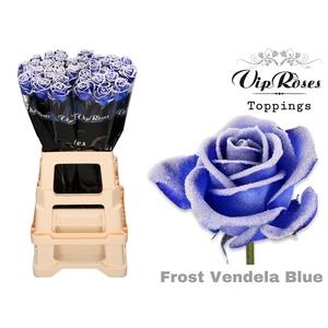 R GR FROST VENDELA BLUE