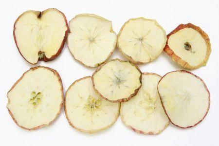 <h4>Hobby Apple Slices 9pc</h4>
