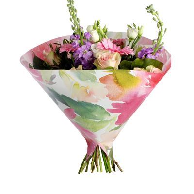 <h4>Housses 35x35cm Angelo OPP40 Blossom</h4>
