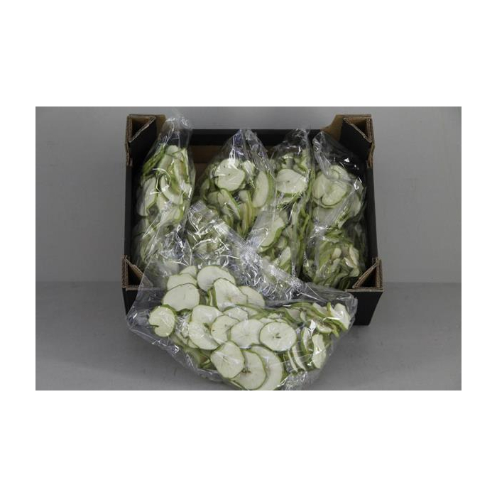<h4>Frt Apple Slice Green (250g)</h4>