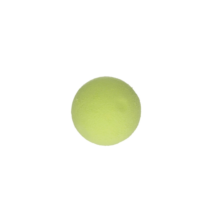 <h4>Oasis Color Ball 07cm</h4>