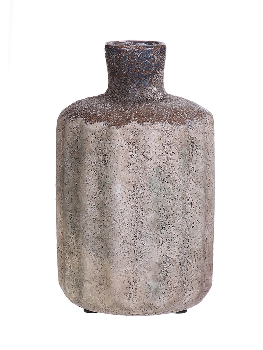 <h4>DF530540200 - Bottle Valaurie d7/18xh30</h4>