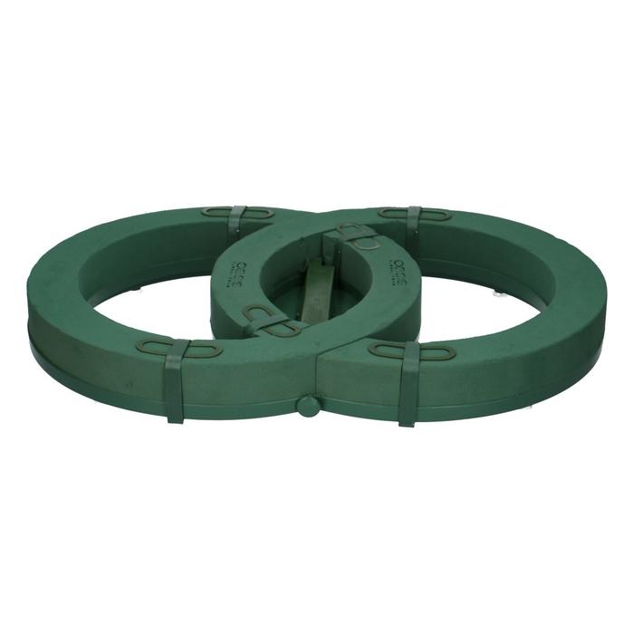 <h4>Oasis Auto Duo-ring  d57*39cm</h4>