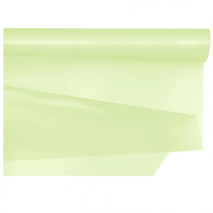<h4>Cellophane Roll  80cm  50m Cachotier</h4>