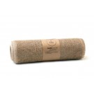 <h4>Deco jute label 30cmx5mtr naturel</h4>