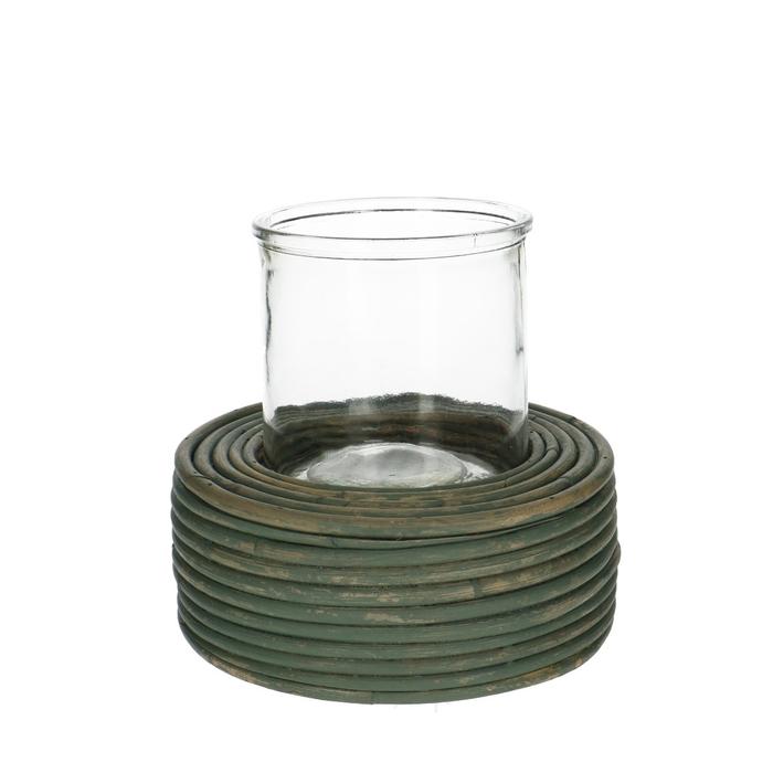 <h4>Sale Stripe d20*08cm</h4>
