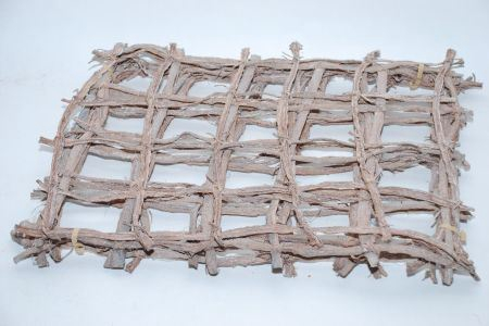 <h4>Basic Browny Net 5pc L40.0w50.0</h4>