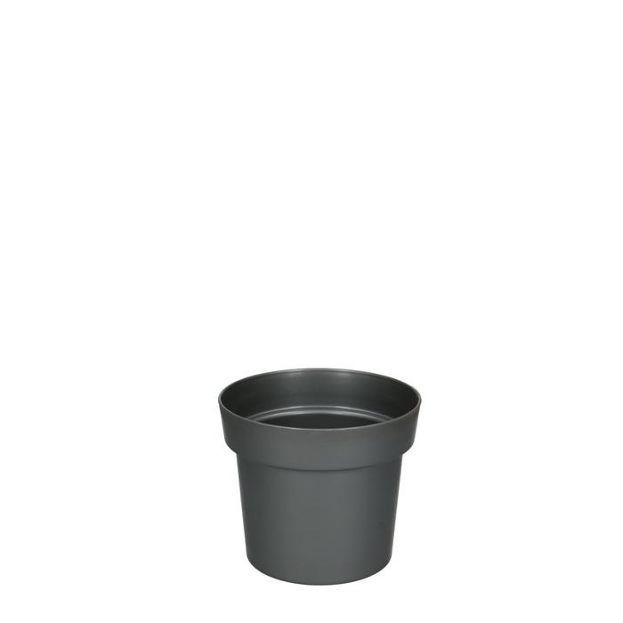 <h4>Kunststof Pot d11*9.5cm</h4>